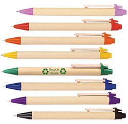 The Brite-Lite Pen